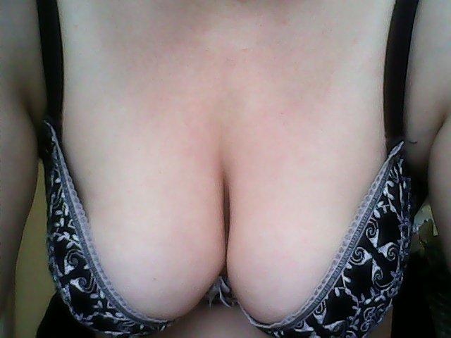 seks spotkania trójmiasto